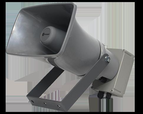 SIP Horn Speaker - Khomp