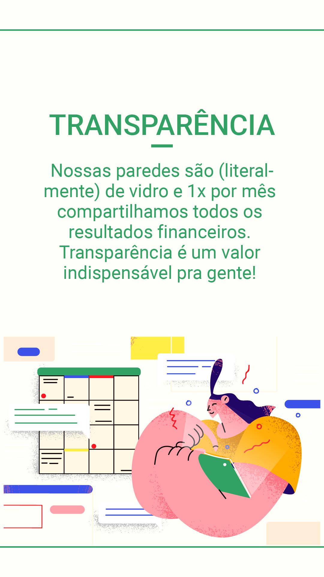 Transp_Stories