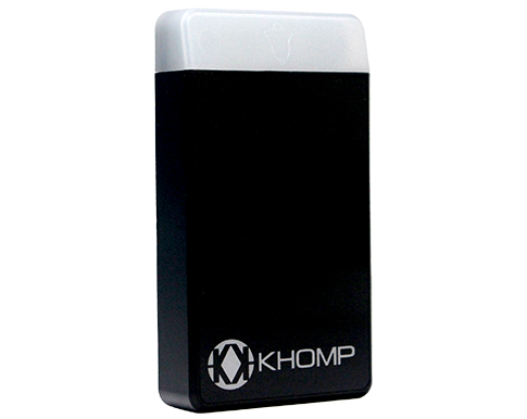 Infrared Repeater - IoT Khomp