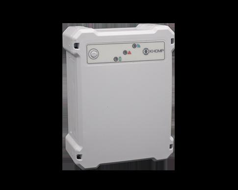 Zigbee Repeater - IoT Khomp